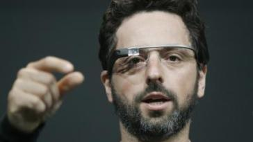 1.5k for That Google Glass Thingy?