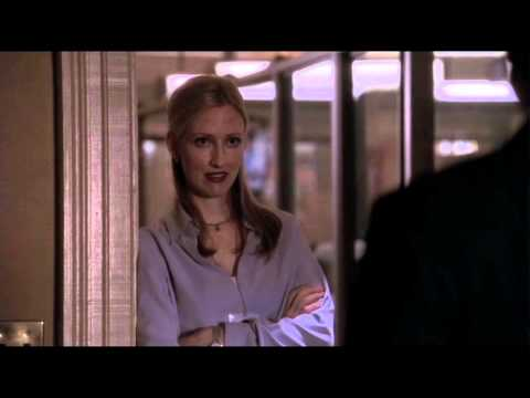 Sorkinisms – A Supercut That is Everything About Aaron Sorkin