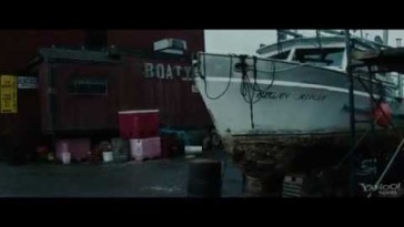 Man of Steel — Trailer