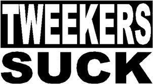 Tweets of the Week, Friday the 13th Edition! #Tweeks