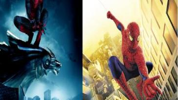 The Amazing Spider-Man 2 Might Get a New Director