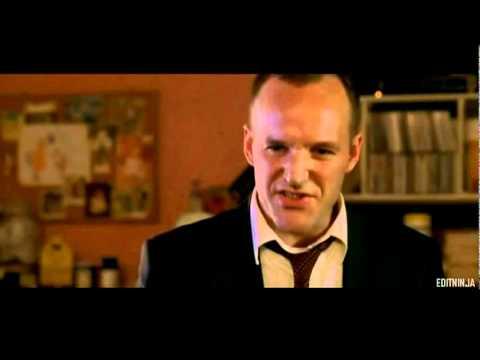 Marvel's S.H.I.E.L.D.: Agent Coulson Never Dies