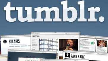 What to do When Tumblr is Down?
