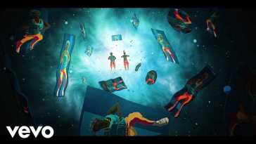 EARTHGANG – Avenue (Official Music Video)