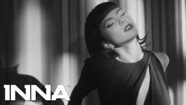 INNA – Sober  (Home Edition – Official Video)