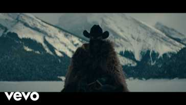 Orville Peck – No Glory in the West (Official Video)