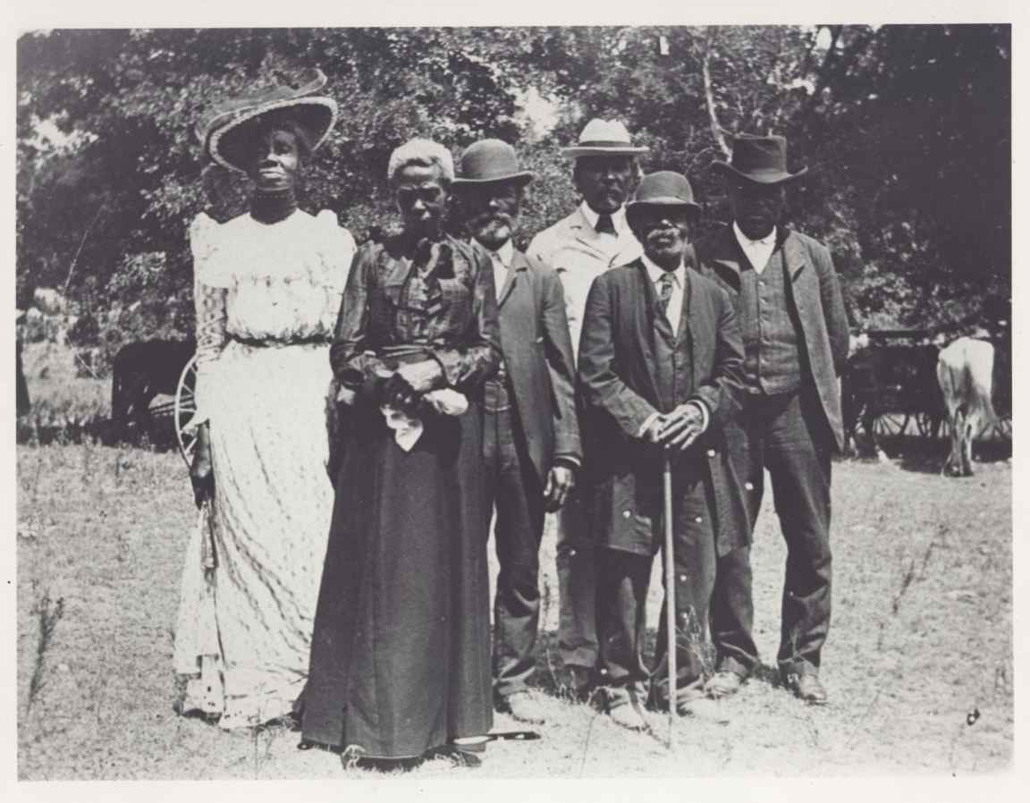 Juneteenth in NYC: Where to March, Mourn, Picnic and Dance