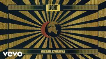 Michael Kiwanuka – Light