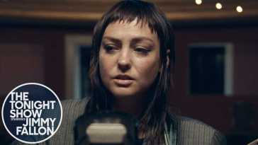 Angel Olsen: Whole New Mess
