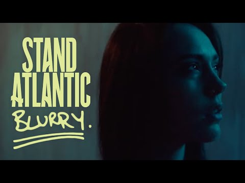 Listening to Stand Atlantic – Blurry