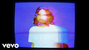 Tame Impala – Is It True (Official Video)