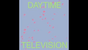 Daytime Television – But It's You (Yeah)