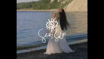 Serena Ryder – Candy (Official Video)