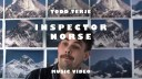 Todd Terje – Inspector Norse (Official Music Video)