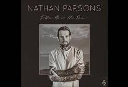 Nathan Parsons – Follow Me In The Ocean