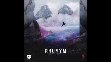 Rhunym – Flyin High