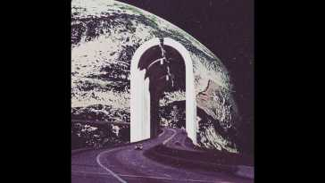 The Sunshine State – Cliff Drive