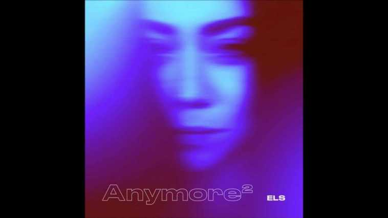 Every Living Soul – Anymore (Unplugged) (feat. Julia Ross)