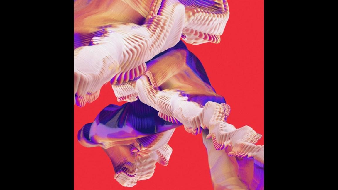 Bicep – Saku (feat. Clara La San)