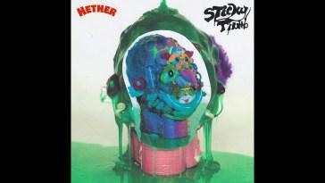 Hether – Oidar