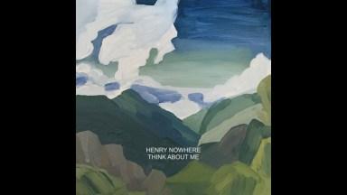 Henry Nowhere – Sad Songs
