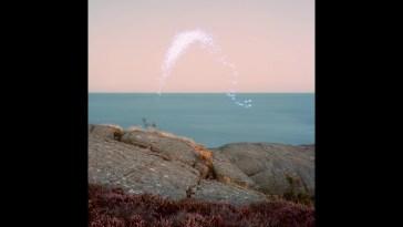 Cassandra Jenkins – Ambiguous Norway