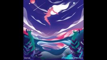 Charlotte Fever – JTM