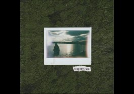 Fog Lake – Jitterbug