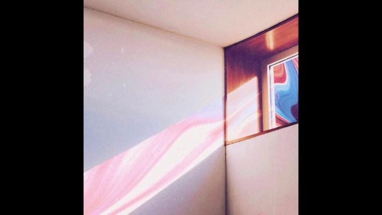Sleepy Soul – Morning