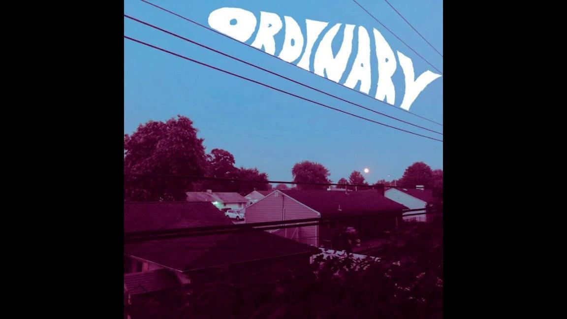 besphrenz – Ordinary