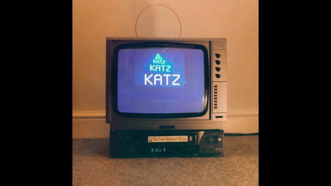 KATZ – 1985