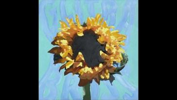 Brijs – Mol y Sol