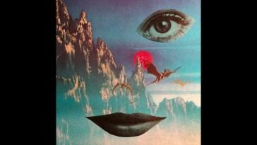 Ralph Castelli – Mystery