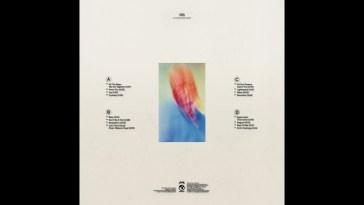 Dreamer Boy – Lightspeed