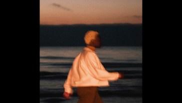 LaBlue & Astrønne – Femme du Crépuscule