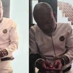 I fled Nigeria to save my life, Nnamdi Kanu tells court