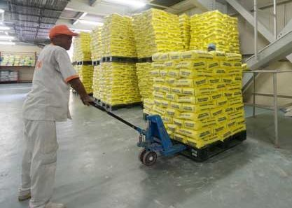 Image result for Flour Mills to start N39.86bn share sale on January 15