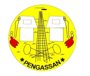 Image result for 2018 budget: PENGASSAN cautions against oil, gas assets' sale