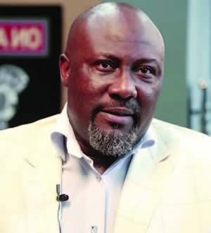 Image result for INEC resumes Melaye's recall process, plans timetable