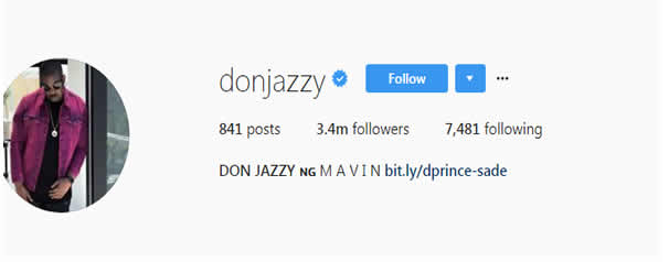 Don-jazzy-official-2