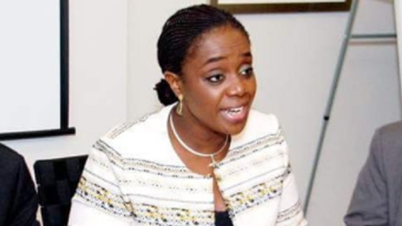Image result for Nigerians may repay $5.5bn loan for 30 years, says FG