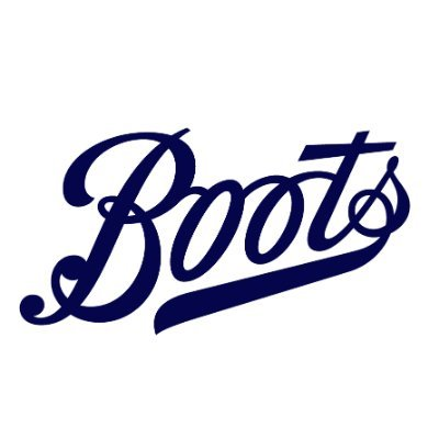 Boots – Save 70% on selected Mothercare clothing