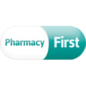 Pharmacy First – 10% Off Acid Reflux Medication