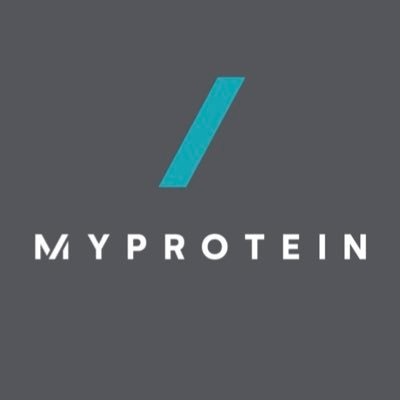 Myprotein – UP TO 35% off Mystery Discount