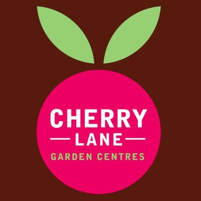 Cherry Lane Garden Centres – Save £8 with £160+ Spend