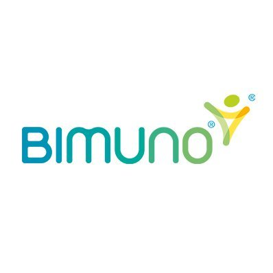 Bimuno – £5 Off Your First Subscription Order