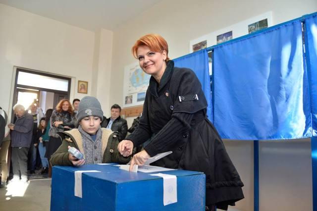 lia-olguta-vasilescu-vot