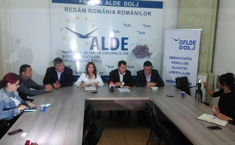 Ion CUPĂ:  Deputatul Giugea devine o ilustrare perfectă a stării de ebrietate politică