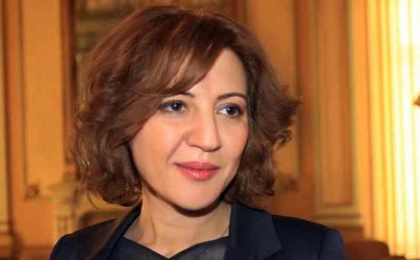 Alina Tănăsescu, despre răspunderea magistraților: Cei care respectă legea nu au de ce să se teamă