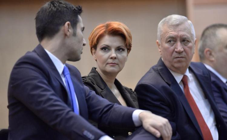 """Trei proiecte cruciale pentru Craiova, """"susținute cu toată forța"""" de PSD Dolj"""